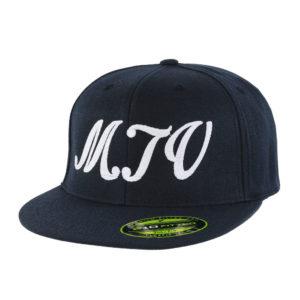 mtv_7005_navy_script