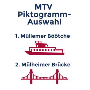 mtv_piktogramme
